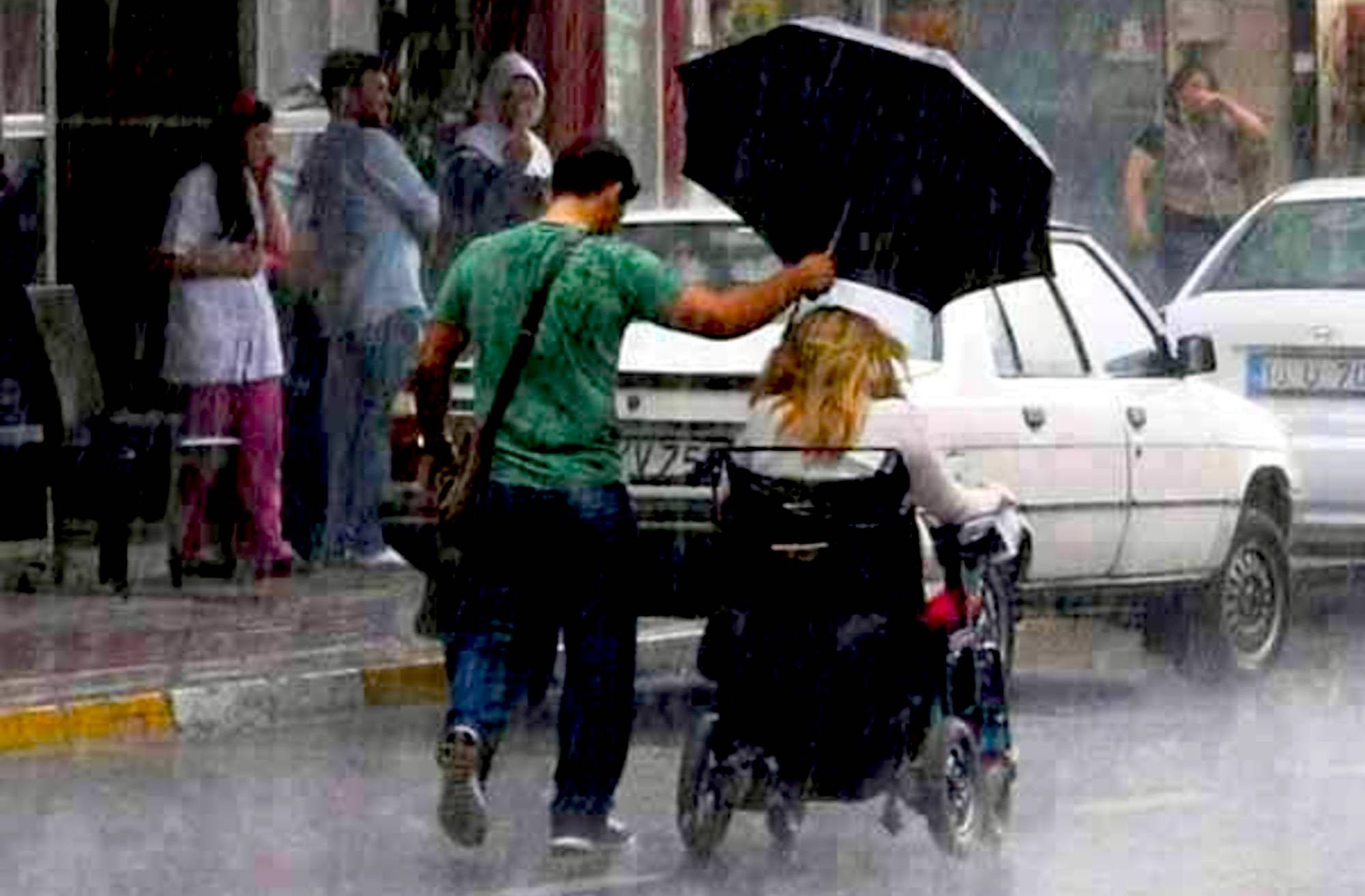 13 Little Random Acts Of Kindness: Put Some WOW In Your Day And ...